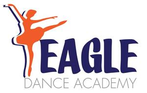 Eagle Dance Academy